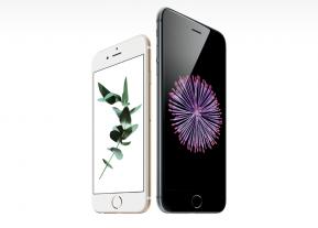 Promotion: เป็นเจ้าของ iPhone 6, 6 Plus รับส่วนลดจาก dtac, TrueMove H ทันทีที่ iStudio by comseven!