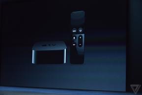 Gadget: เปิดตัว Apple TV รุ่นใหม่ยกระดับความบันเทิงในบ้านผ่านจอ TV อย่างเต็มรูปแบบ!