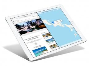 iPad: เปิดตัว iPad Mini 4 แท็บเล็ตไซส์กำลังดีสเปคกำลังโอเคที่โลก (เกือบ) ลืม!