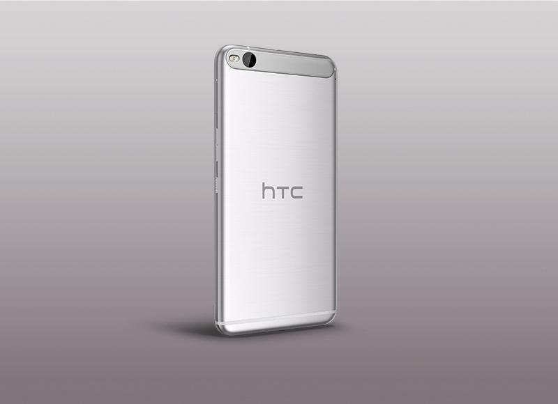 មកមើលពីលក្ខណៈសម្បត្តិរបស់ HTC One X9 មួយតួខ្លួន