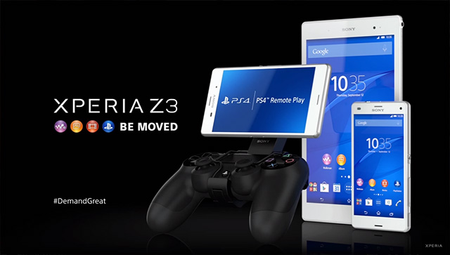 How To] เล่นเกม PS4 บน PC ของคุณง่ายๆด้วย PS4 Remote Play