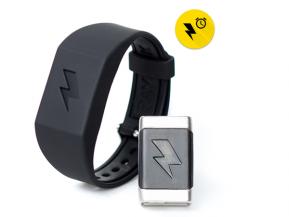 Gadget : ปรับพฤติกรรมตื่นสาย ด้วย Pavlok สายรัดข้อมืออัจฉริยะที่จะช็อตไฟฟ้าคุณถ้ายังงัวเงีย!