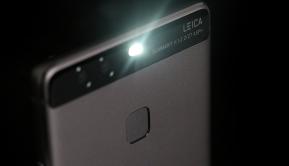 "Preview : Huawei P9 เสริมสีสันใหม่ของการถ่ายภาพด้วยชื่อ ""Leica"" !!"