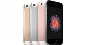 iPhone: dtac เตรียมวางจำหน่าย iPhone SE อย่างเป็นทางการในไทย 11 พฤษภาคม 2559!