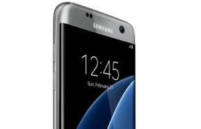 Android : Samsung โชว์หน้าจอสมาร์ทโฟน 5.5 นิ้ว ความละเอียด 4K พร้อมรองรับ VR ความละเอียดสูง !!