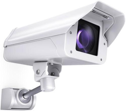 Gadget : เลือกซื้อกล้องวงจรปิดไม่ให้พลาด ต้องรู้ลึกรู้จริง ...