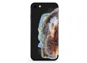 """iPhone: แสบถึงทรวงกับเคส+สกิน iPhone 7 ลายพิเศษ """"Note 7 ระเบิด"""" วางขายแล้ววันนี้!"""