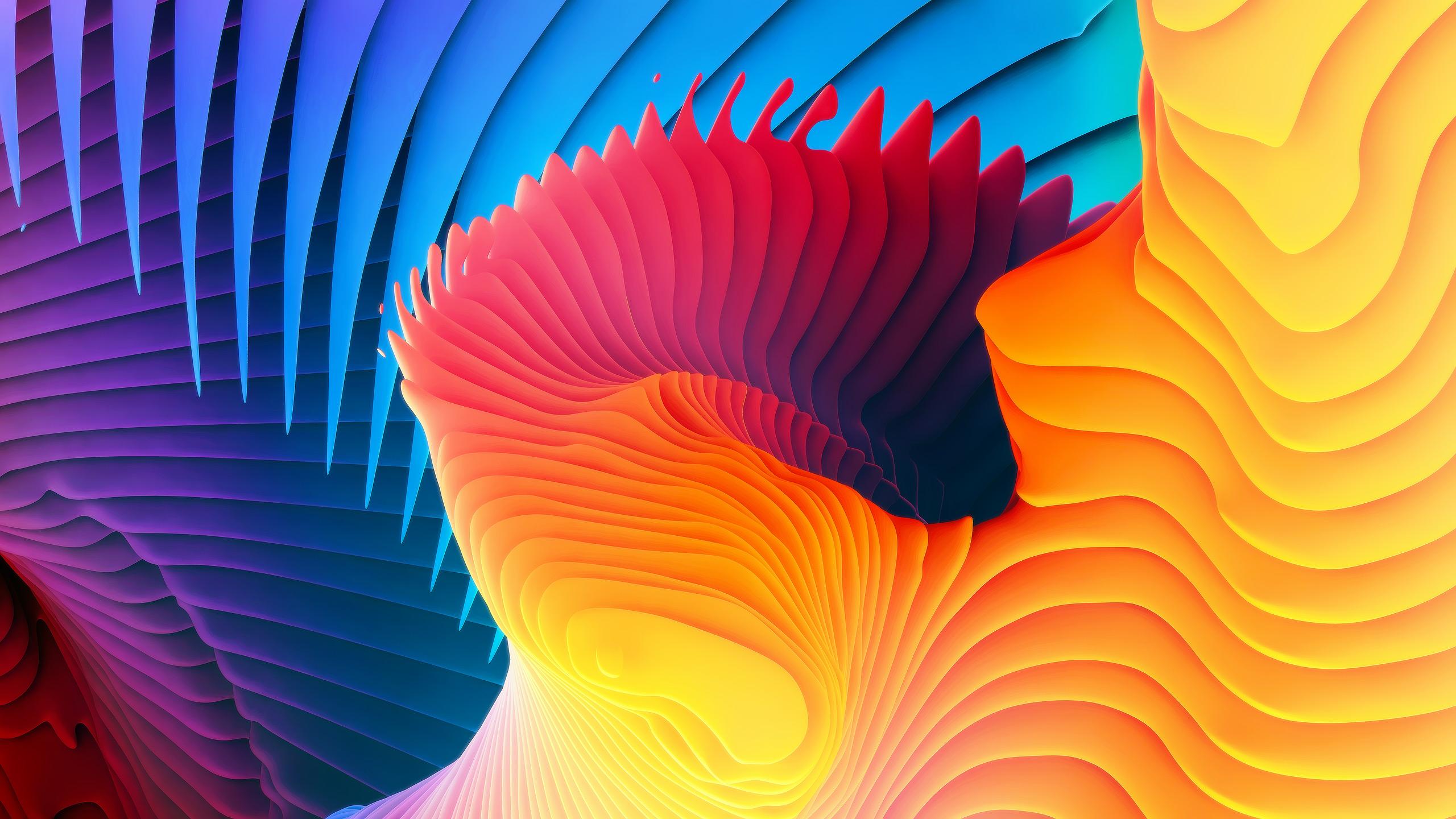 IDownloadBlog IT New MacBook Pro