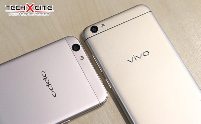 Review : ViVO V5 ที่สุดของสมาร์ทโฟนสายเซลฟี่ด้วยกล้องหน้า 20