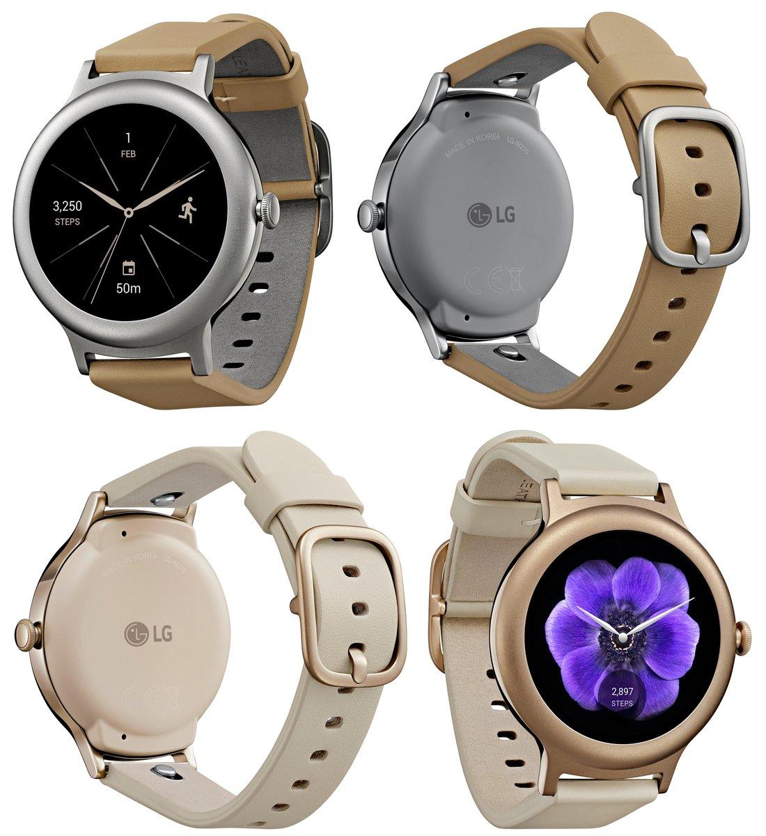 lg-watch-style-lg