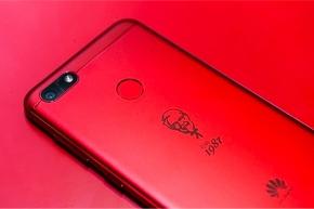 KFC-Smartphone-China-Branding-in-Asia.jpg