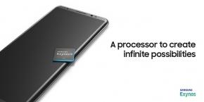 Android : ใช่ใช่มั้ย...Samsung โปรโมทชิปเซ็ต Exynos 9 พร้อมภาพสมาร์ทโฟนปริศนา คาดเป็น Galaxy Note 8 !!