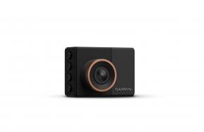 Gadget: Garmin เปิดตัวสุดยอดกล้องติดรถยนต์ GDR 2 รุ่นใหม่พร้อมโชว์ฟังก์ชั่นสุดล้ำ สนองนโยบาย คปภ. ลดอุบัติเหตุ!