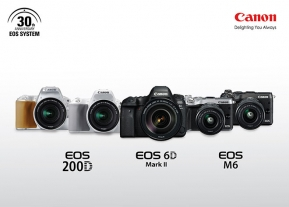 Canon-1H2017_GroupPhoto-01.jpg