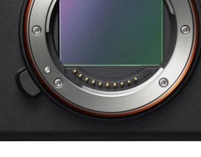 Sony-old-mount.jpg