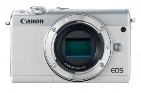 canon-eos-m100-mirrorless-2017-08-28-01.jpg