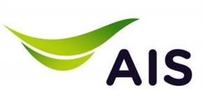 Mobile: AIS ประกาศงดให้บริการที่เอไอเอส ช็อป และร้านเทเลวิซ ทั่วประเทศ 26 ตุลาคมนี้