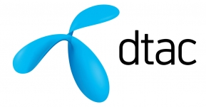 Mobile: dtac ประกาศหยุดทำการศูนย์บริการทุกสาขาทั่วประเทศ ช่วงบ่ายวันที่ 26 ตุลาคมนี้