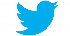 """IT: ทวิตเตอร์สร้าง """"อีโมจิ"""" แสดงความอาลัยถวายแด่พระบาทสมเด็จพระเจ้าอยู่หัว รัชกาลที่ 9"""
