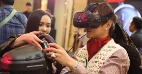 """IT: ยกทัพ Alienware ในงาน """"Montblanc Timewalker Racing Exhibition!"""""""