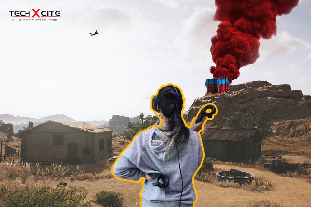 Review: HTC Vive แว่น VR เสมือนจริง เหนือจินตนาการ 360 องศา
