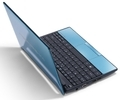 Acer Aspire One AOD255 2 พลังจาก Xp และ Android