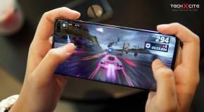 ผล Benchmark ของ Galaxy S20+ รุ่น Snapdragon 865 มาแล้ว แรงจริงแบบไม่ต้องสงสัย !!