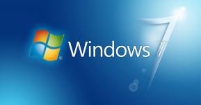 Microsoft ประกาศหยุดสนับสนุน Window 7 อย่างเป็นทางการแล้ววันนี้!