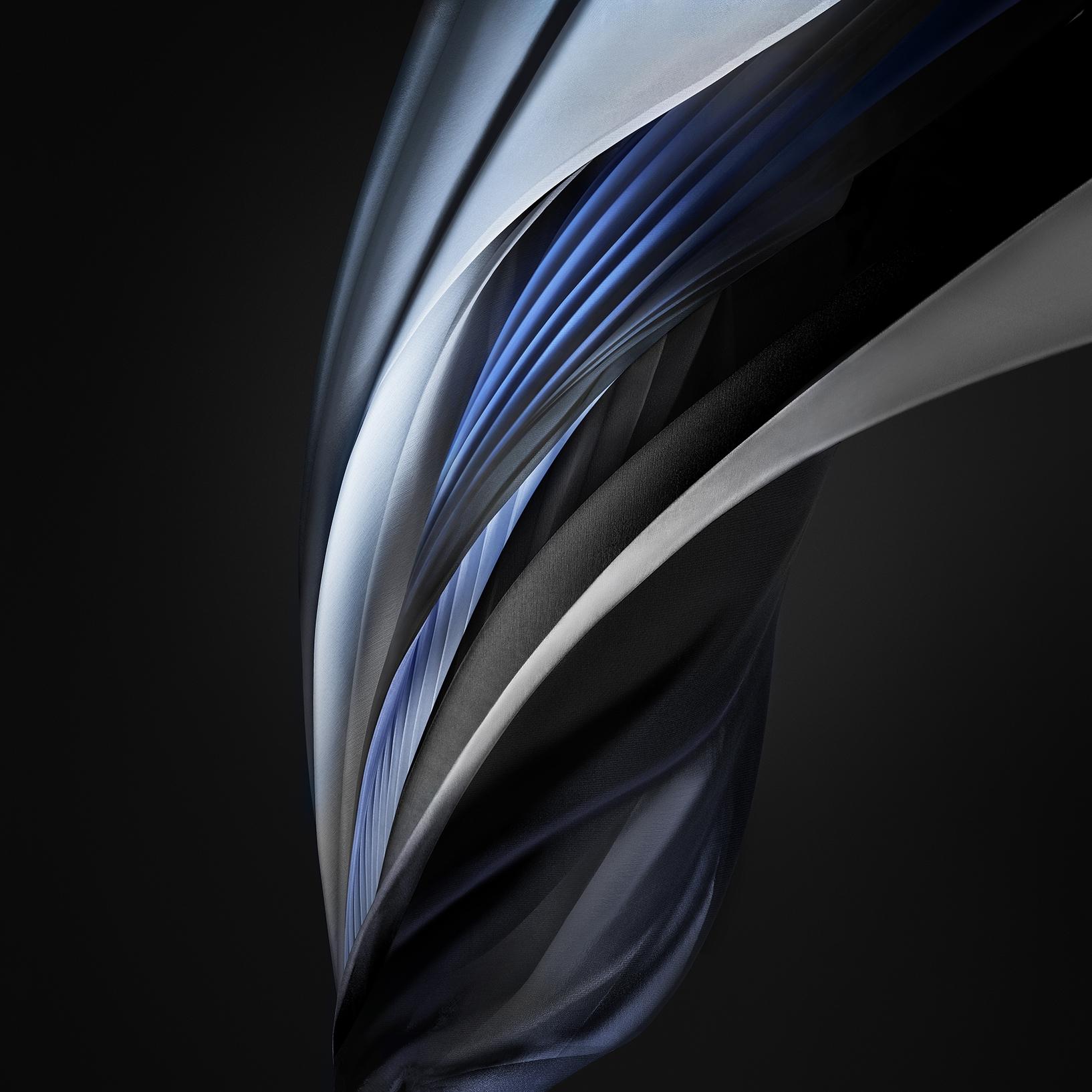 Wallpapers For Iphone Se: แจกฟรี Wallpaper ชุดใหม่ของ IPhone SE 2020 ดาวน์โหลดครบทุก