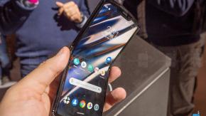 หลุดวันเปิดตัว Moto Razr 2 5G สมาร์ทโฟนหน้าจอพับได้รุ่นใหม่ดีไซน์สวยจาก Motorola