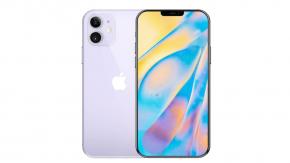 พบหลักฐานยืนยัน iPhone 12 รุ่นเล็กสุด จะใช้ชื่อว่า iPhone 12 mini จริง