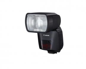 Camera : Canon เปิดตัวแฟลชรุ่นใหม่ Canon EL-1 พร้อมแบตเตอรี่ในตัว