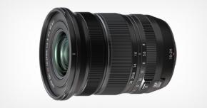 Camera : Fujifilm ประกาศเปิดตัวเลนส์ XF 10-24 mm f/4 OIS รุ่นปรับปรุง พร้อม RoadMap เลนส์ปีหน้า