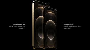 AnTuTu เผย CPU A14 บน iPhone 12 อาจถูกลดความเร็วลง ทำคะแนน GPU ได้น้อยกว่า i11 Series