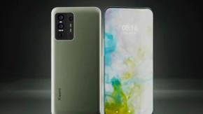 Xiaomi Mi 11 จะเป็นสมาร์ทโฟนจากจีนรุ่นแรกที่มาพร้อม CPU Snapdragon 875 แบบ exclusive