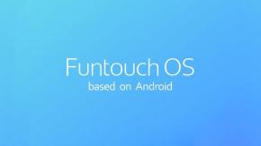vivo ลือใกล้เปิดตัว UI ตัวใหม่ Origin OS แทนที่ Funtouch OS ช่วงปลายปีนี้