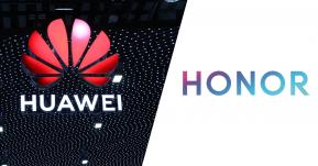 Huawei เตรียมขาย Honor ให้รัฐบาลท้องถิ่นในมูลค่าหนึ่งแสนล้านหยวน!