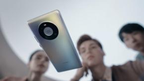ผู้บริหาร Huawei ออกมาเตือนการใช้เคสโลหะกับ Mate 40 Series อาจส่งผลต่อการรับสัญญาณ !