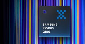 เชื่อไหม ? ลือล่าสุดเผย Exynos 2100 จะมีประสิทธิภาพเหนือกว่า Snapdragon 875 แน่นอน !!