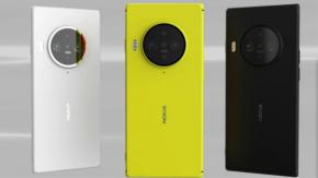 เลื่อนอีก! Nokia 9.3 PureView, 7.3 5G และ 6.3 ลือถูกเลื่อนไปเปิดตัวปลายปีนี้