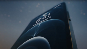 DisplayMate ยกให้ iPhone 12 Pro Max เป็นสมาร์ทโฟนที่มีหน้าจอที่ดีที่สุดเท่าที่เคยทดสอบมา !!