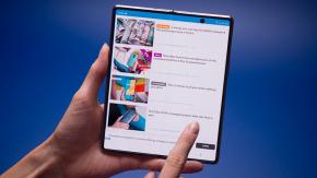 Samsung Galaxy Z Fold3 คาดมาพร้อม S-Pen แทน Galaxy Note ปีนี้ และจะเปิดตัวเร็วขึ้นด้วย