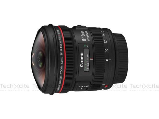 Canon EF 2.0X III Telephoto Extenter for Canon Super Telephoto Lenses