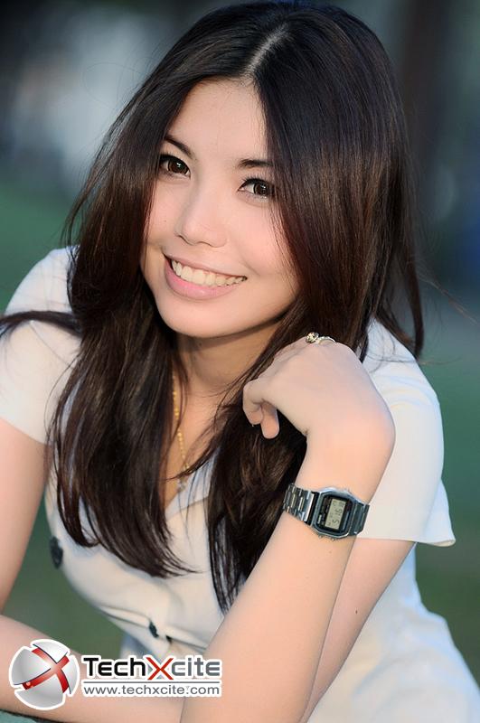 แบบใสๆ เบาๆ เราจัดให้ - รูปนักศึกษา รูปนักศึกษาน่ารัก นิสิตสาวน่ารัก เซ็กซี่ - NiSit69