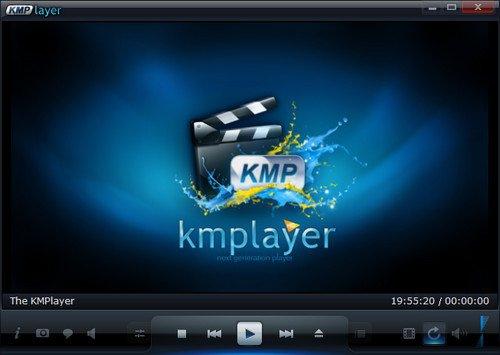 kmplayer 2012 gratuit myegy