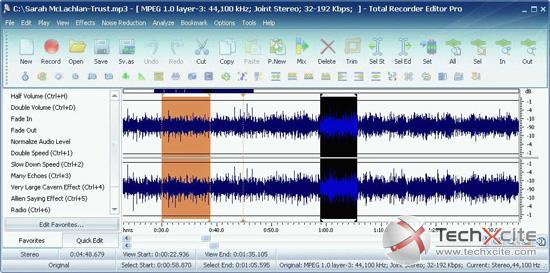 หรือหากใครยังมีปัญหากับโปรแกรมในการบันทึกเสียงอื่น ๆ ลองเลือก Stereo mix  โดยตั้ งค่าเป็นSet as Default Device ได้เลยค่ะ