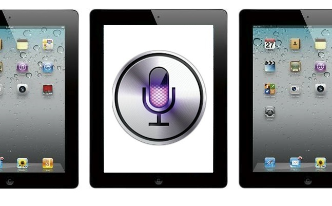 iOS 6: ถาม Siri บน iPhone 4S เรื่อง iOS 6 มาแล้วได้ความว่า